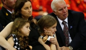Moncton shooting funeral family members