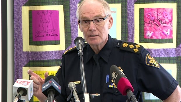 In about 11 months, the number of people detained in Saskatoon Police cells for intoxication was reduced to 50 per cent in 2013.