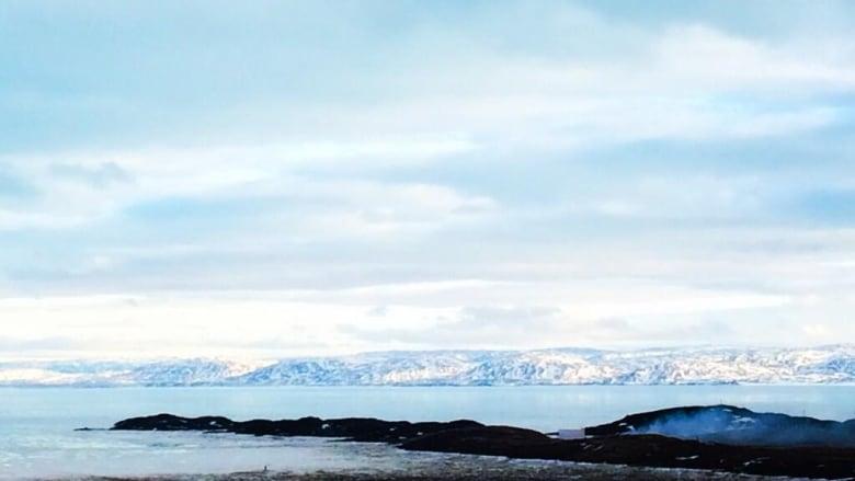 Iqaluit explores partnering with Qikiqtaaluk Corporation to handle