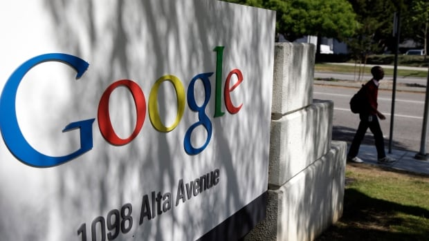 Google says it is testing a domain name service for small business.
