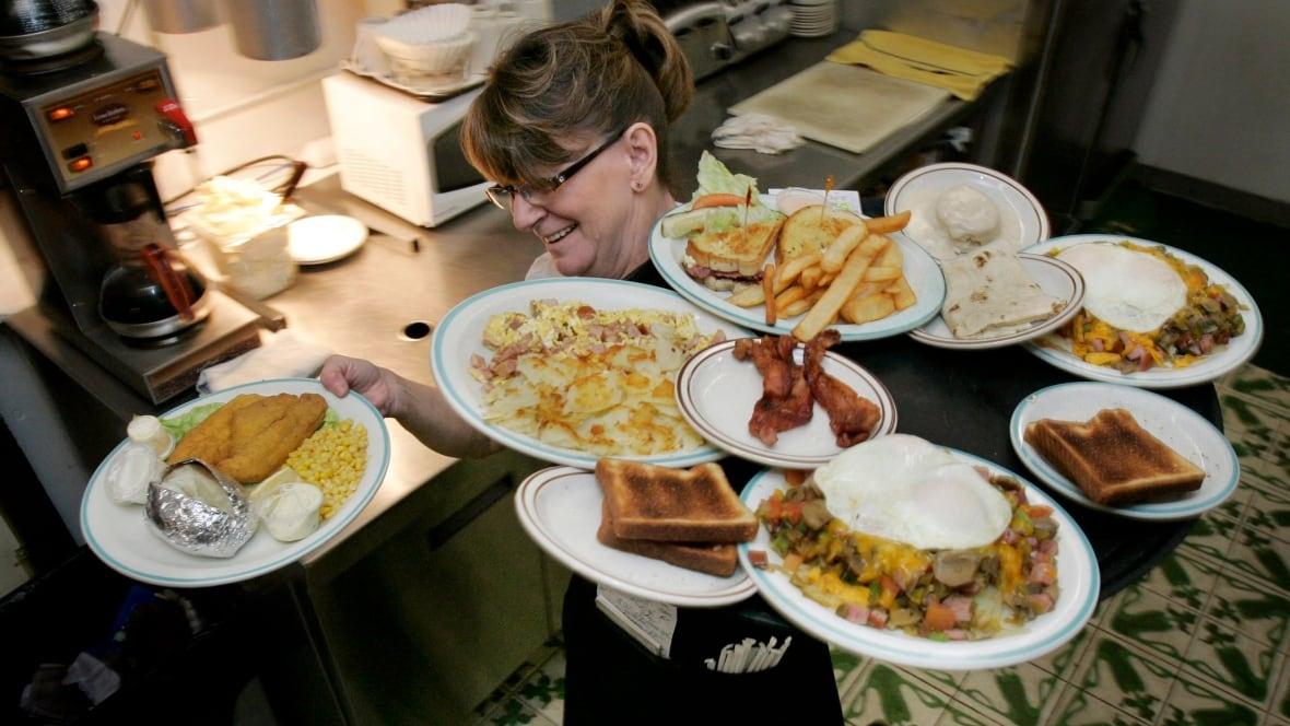 Thunder Bay health unit finds numerous restaurant ...