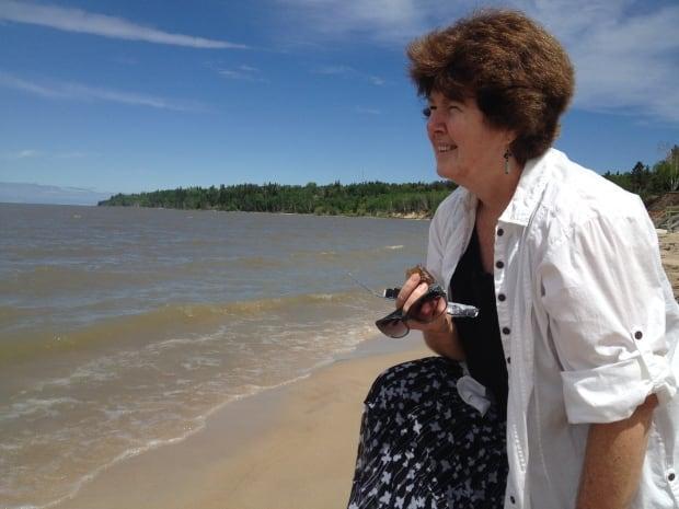 Irma Van Niekerk