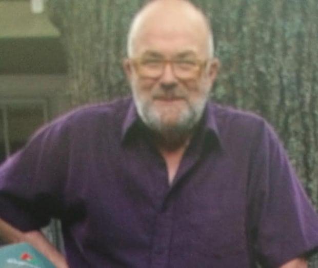 Wallace Brennen