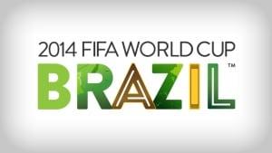 620-fifa-world-cup-brazil-2014