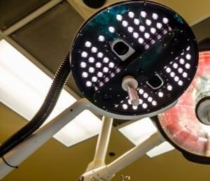 7D Surgical Navigation system