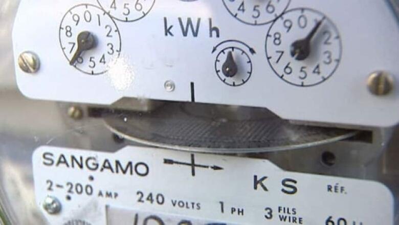 Hack the Heat: Bright ideas on saving money through appliances