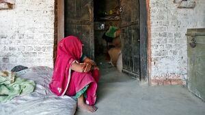 INDIA-KILLINGS/
