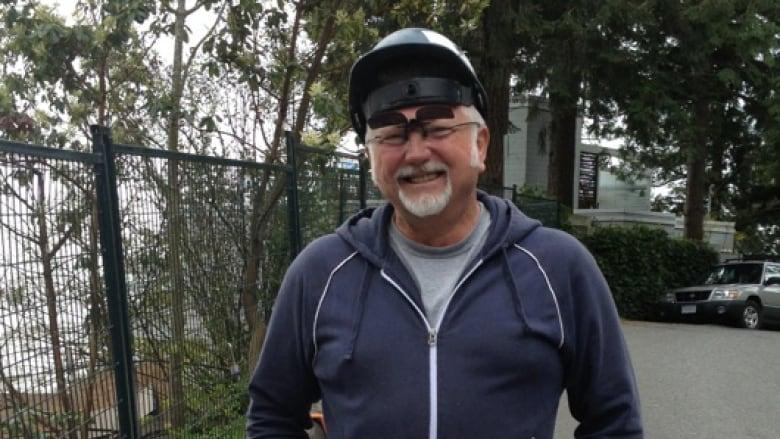 Gerald Battersby pleads guilty in Reckless Bike Store