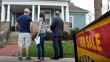 canada housing realtor real estate