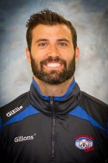 Nolan Intermoia