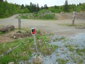 hl-market-parking