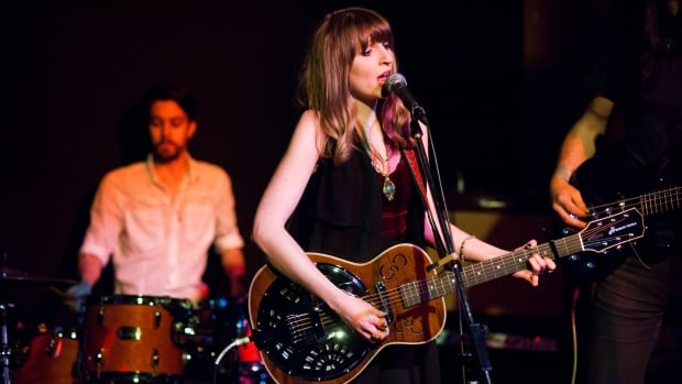 This month, SC Mira is heading to NXNE in Toronto for their annual music showcase.