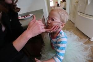 Rethinking Pot Child Custody