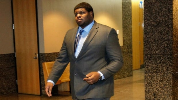 Josh Brent was convicted in a drunk driving crash that killed his friend and former teammate Jerry Brown.