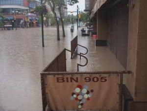 Flood Year Stories 20140616