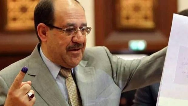 The Shia leader of the Dawa party, who became prime minister in 2006, Nouri al-Maliki was initially seen as the compromise candidate, a somewhat weak leader who was acceptable to all factions, and possibly viewed as someone who could be controlled.