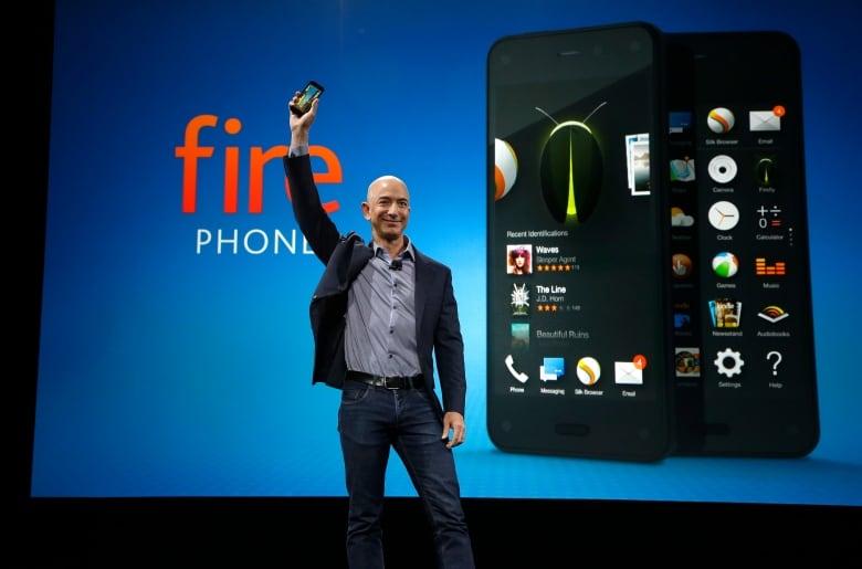 Amazon unveils $50 tablet computer