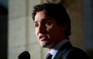 Justin Trudeau 20140618