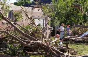 Ontario Storm 20110822 TOPIX