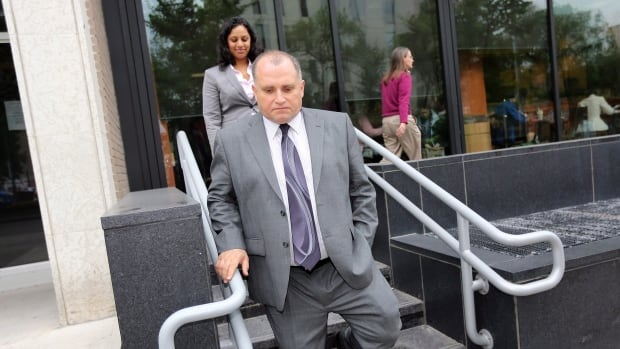 Toronto lawyer Rocco Galati's most recent challenge to the federal judicial appointment of Robert Mainville is likely doomed, according to a number of constitutional experts.