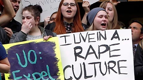 analysis on fraternities and rape on Rape-prone versus rape-free campus cultures  not only that fraternities vary with respect to rape-prone behaviors  koss's analysis of the.