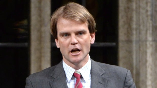 Immigration Minister Chris Alexander says 'innovative forms of private sponsorship' could increase the number of Syrian refugees Canada accepts.