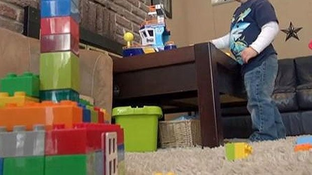 About 90,000 children in Quebec attend home daycares.