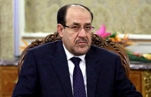 Mideast Iran Iraq