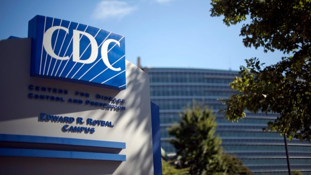 The Centers for Disease Control and Prevention in Atlanta, Ga., says as many as 84 of its staff in Atlanta may have been accidentally exposed to dangerous anthrax bacteria.