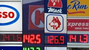 pump-prices852.jpg