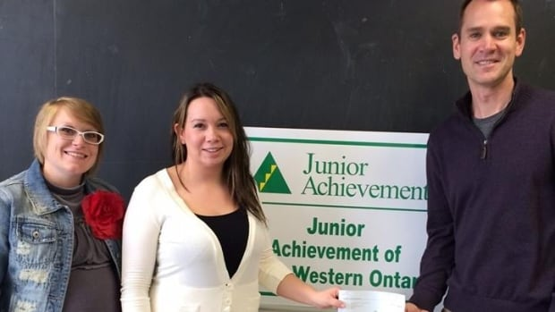 The Junior Achievement Program will return to Windsor after a seven-year hiatus.