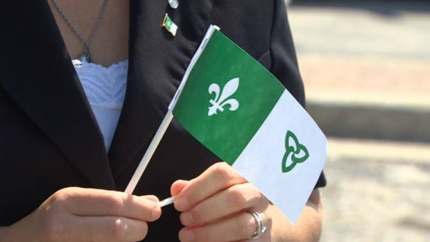 Francophones have worked hard to grow their French language schools within the province of Ontario. Legal and constitutional experts say Franco-Ontarians would never agree to an amalgamated school board.