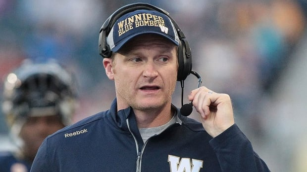 Blue Bombers rookie head coach Mike O'Shea insists he has no concerns about any aspect of the team, despite two pre-season losses to Toronto and Calgary.