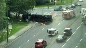 bc-140624-port-moody-accident