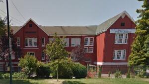 Henry Hudson Elementary