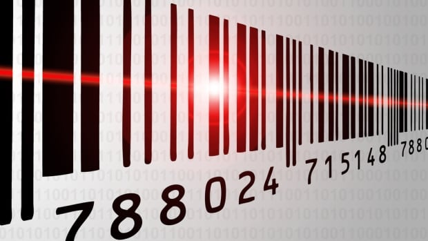 On June 26, 1974, an Ohio cashier checked out the first product to be purchased using a bar code scan: a 10-pack of Wrigley's gum.
