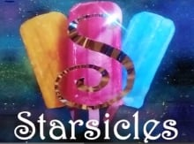 bc-140625-starsicles-picture