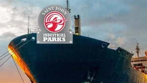 Saint John Industrial Parks Ltd.