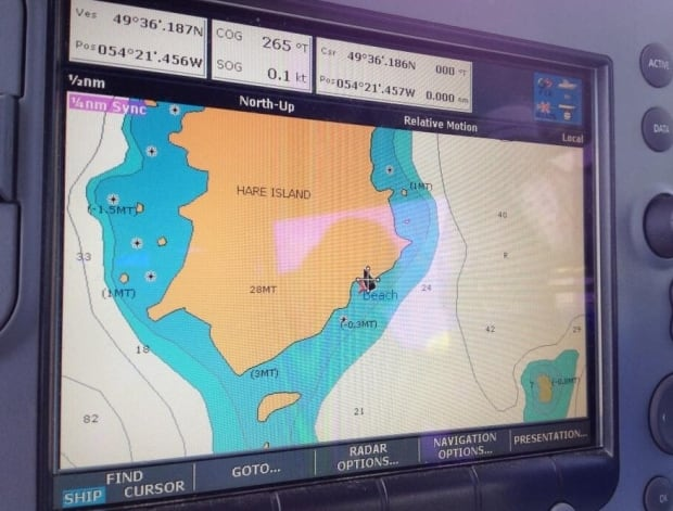 bird-sar-training-screen-june-26-2014