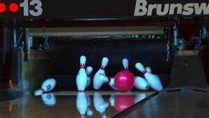 bc-bowling-strike-keirra-140626jpg