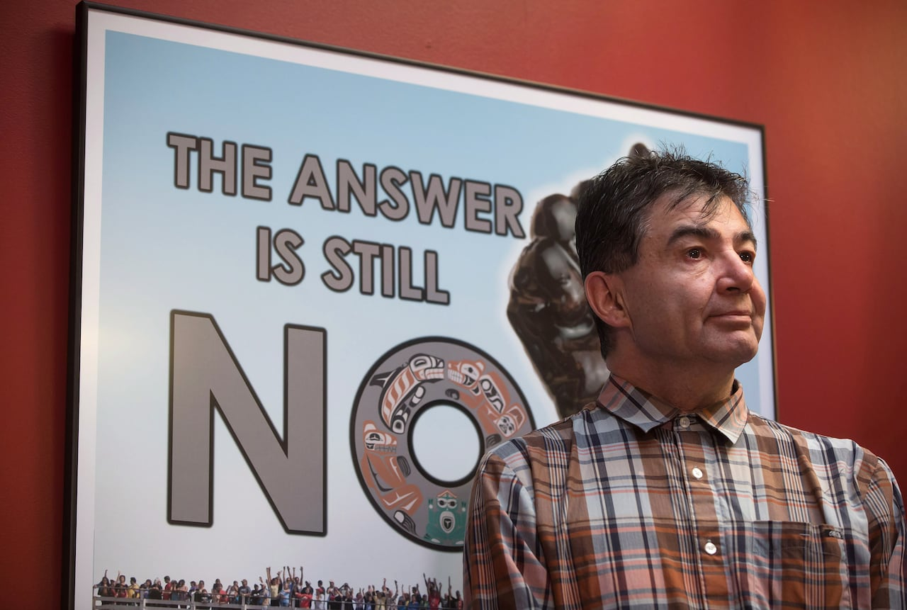 24bc30f692 Supreme Court's Tsilhqot'in First Nation ruling a game-changer for ...