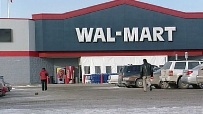 Quebec unionized Wal-Mart workers win Supreme Court victory | CBC News