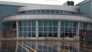 Pearlgate Multiplex