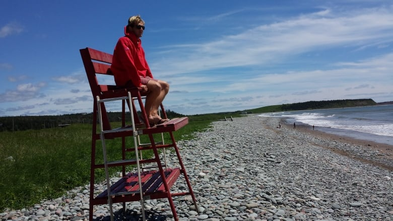 Nova Scotia to spend $328K on Eastern Shore provincial parks | CBC News