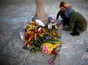 USA-SHOOTINGS/CALIFORNIA