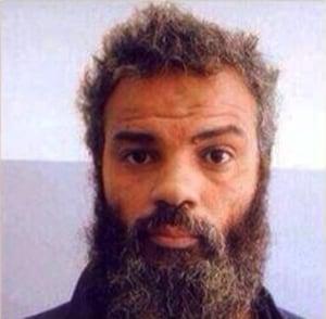 US Benghazi Militant