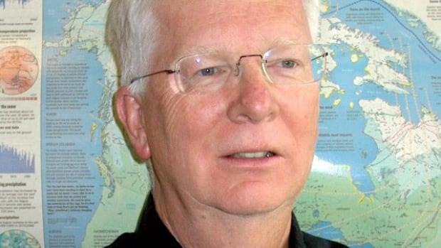 Environment Canada senior climatologist David Phillips says New Brunswick isn't finished with summer yet.