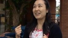 LiLi Xiao