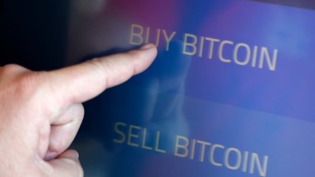 Last week's auction of $17.7 million US in bitcoin drew more bids than anticipated, which resulted in prominent bidders such as Pantera Capital and SecondMarket being outbid by other investors.