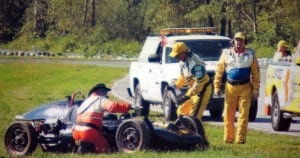 bc-140701-mission-raceway-track-accident